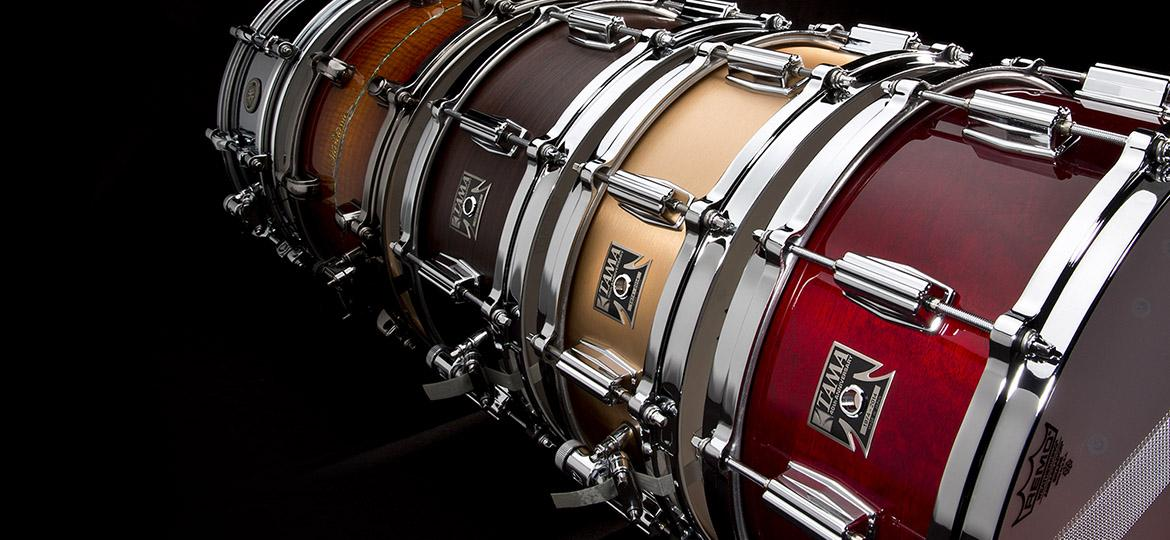 Snare Parts